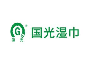 国家级高新技术企业/浙江省省级研发中心